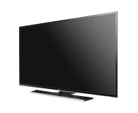 "Telewizor LCD / LED 55"" Samsung UE55HU6900 SmartTV/4K/200Hz/USB/WiFi/4xHDMI"