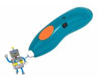 TM Toys 3DOODLER Zestaw podstawowy (006581)