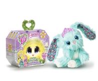TM Toys Fur Balls Blossom Bunnies (FUR635B)