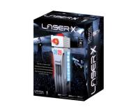 TM Toys LASER-X Gaming Tower Wieża (LAS88033)