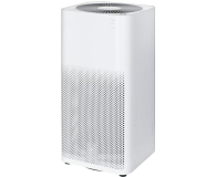 Xiaomi Mi Air Purifier 2H (6934177709005)
