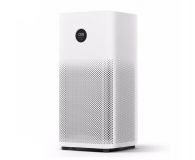 Xiaomi Mi Air Purifier 2s (6934177700996)