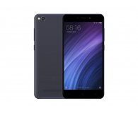 Xiaomi Redmi 4A 16GB Dual SIM LTE Grey