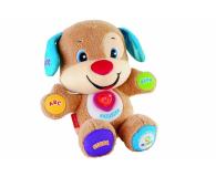 Zabawka dla najmłodszych Fisher Price Szczeniaczek Uczniaczek CJV64