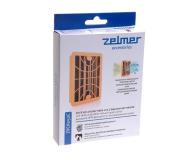 Zelmer Filtr antyzapachowy HEPA H13 ZVCA050C (ZVCA050C)