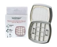 Zelmer Filtr do odkurzacza CITO ZVCA011S (ZVCA011S)