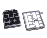Zelmer Zestaw filtrów do odkurzaczy CERES ZVCA355S (ZVCA355S)