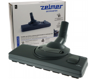 Zelmer ZVCA54KG (ZVCA54KG)