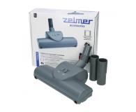 Zelmer ZVCA90TG (ZVCA90TG)